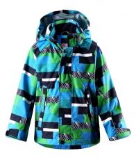 Куртка THEMSEN 6151 521338