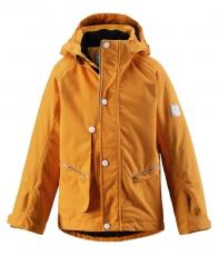 Куртка TUREIS 2710 521364