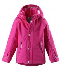 Куртка VANDA 4620 521370