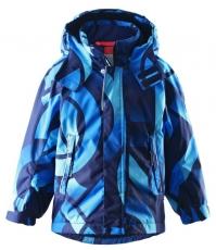 Куртка KIEKKO 6982 521465B