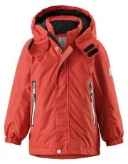 Куртка CHANT 3710 521467