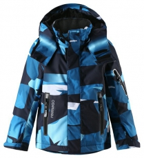 Куртка REGOR 6499