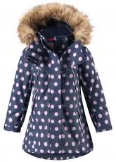 Куртка MUHVI 6986