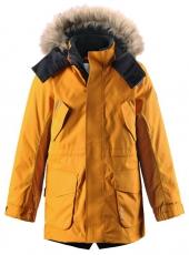 Куртка NAAPURI 2500 531233