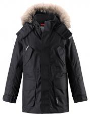 Куртка NAAPURI 9990 531233