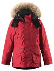 Куртка SERKKU 3830 531235