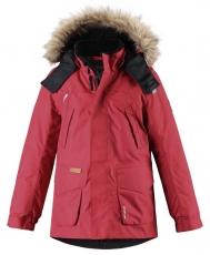 Куртка SERKKU 3890