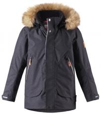 Куртка OUTA 9510