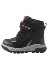 Ботинки Reimatec Qing 9990