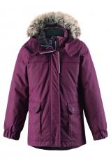 Куртка LASSIE 4980 721696