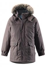 Куртка LASSIE 9720 721697